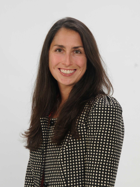 Heather Prendergast, Partner | Aljijaki, Kosseff & Prendergast, LLC