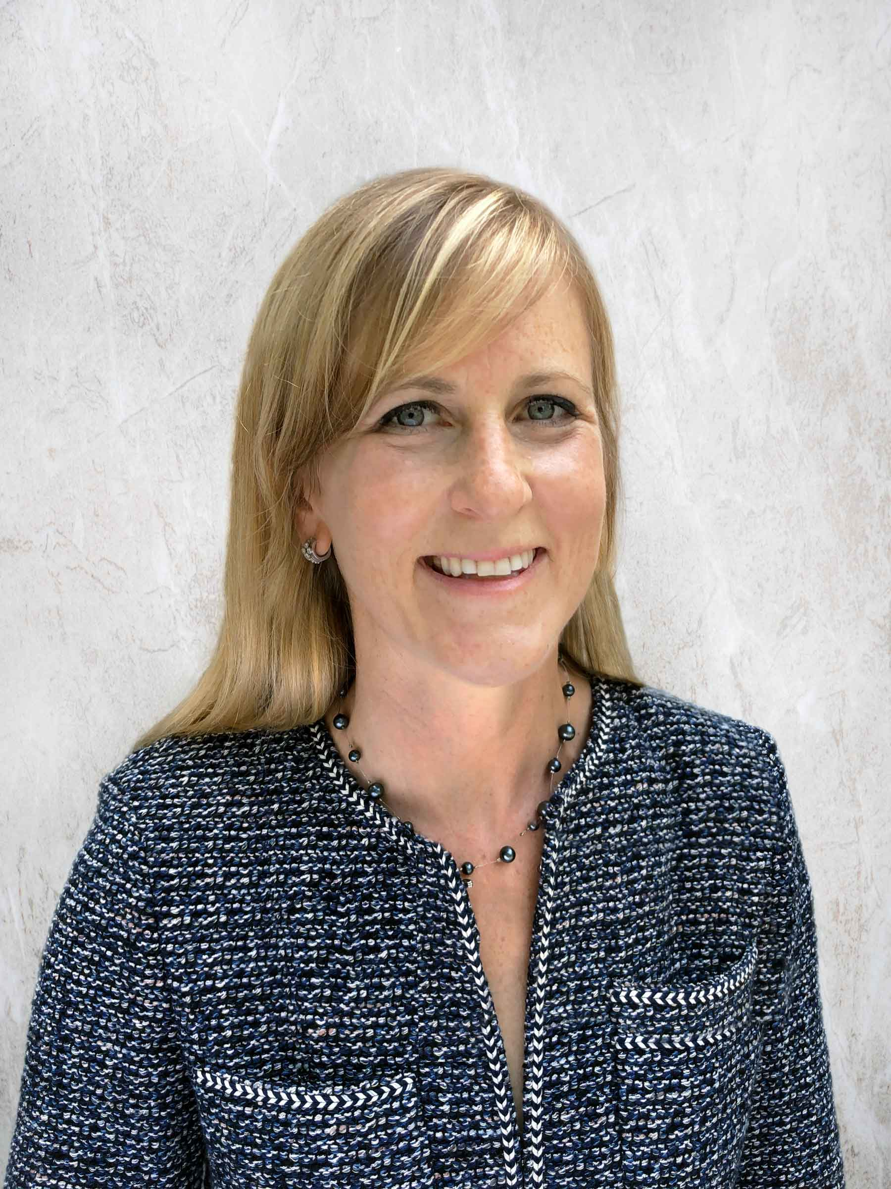 Lauren Kosseff, Partner | Aljijaki, Kosseff & Prendergast, LLC
