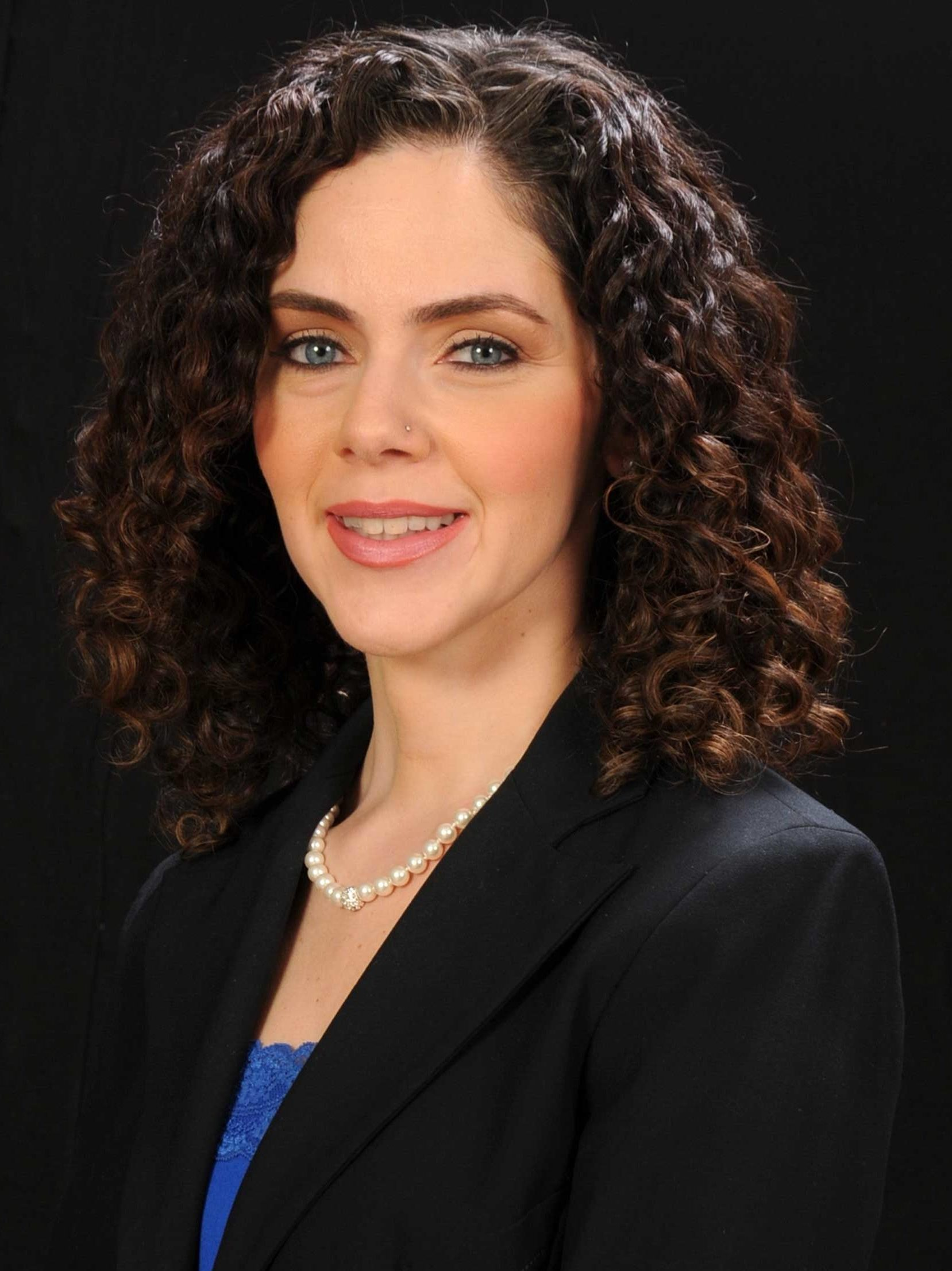 Nadeen Aljijakli, Partner | Aljijaki, Kosseff & Prendergast, LLC