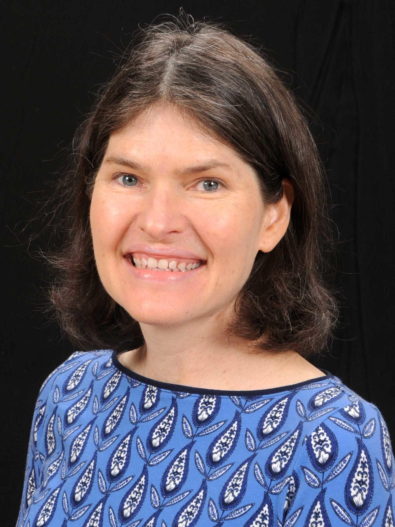 Valerie Markland, Paralegal | Aljijaki, Kosseff & Prendergast, LLC